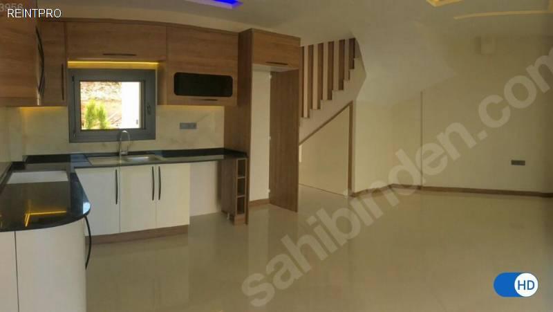 Villa FOR SALE Türkiye Aydin kuşadası Real Estate Agents $10000019