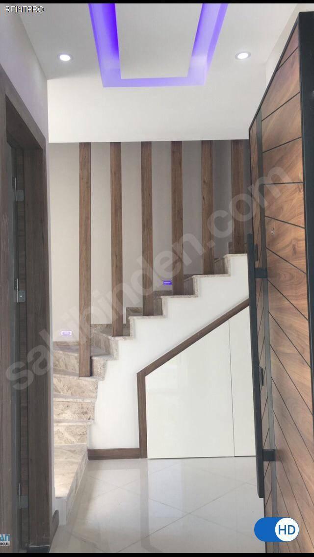 Villa FOR SALE Türkiye Aydin kuşadası Real Estate Agents $10000017