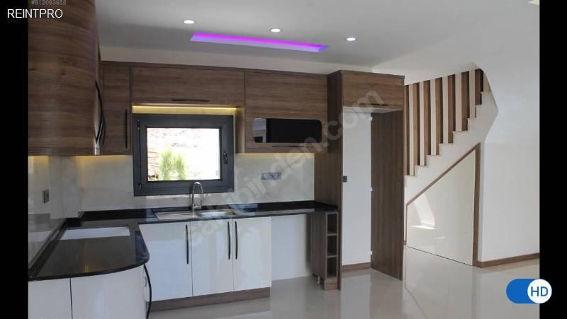 Villa FOR SALE Türkiye Aydin kuşadası Real Estate Agents $1000009