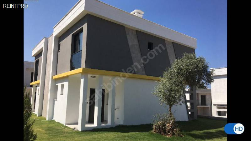 Villa FOR SALE Türkiye Aydin kuşadası Real Estate Agents $1000003