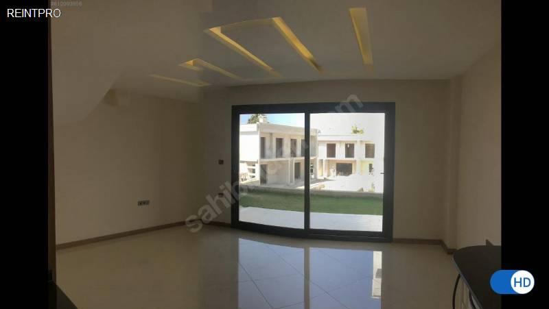 Villa FOR SALE Türkiye Aydin kuşadası Real Estate Agents $10000013