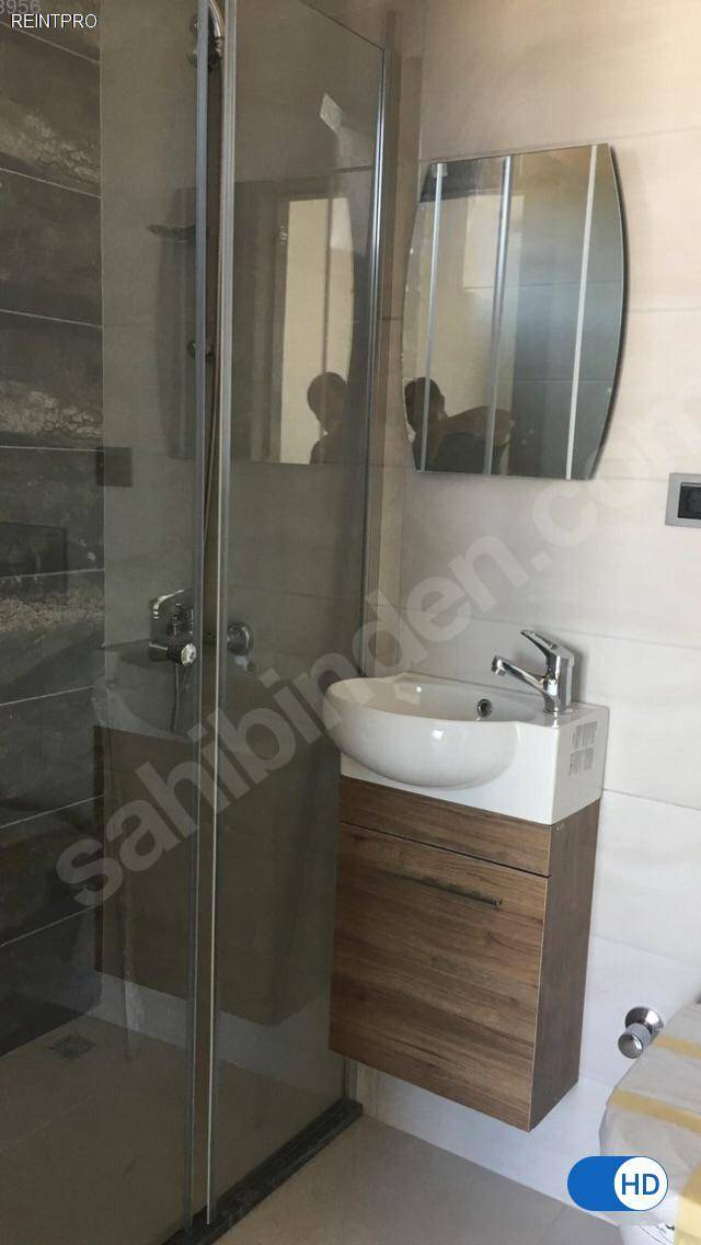 Villa FOR SALE Türkiye Aydin kuşadası Real Estate Agents $1000005