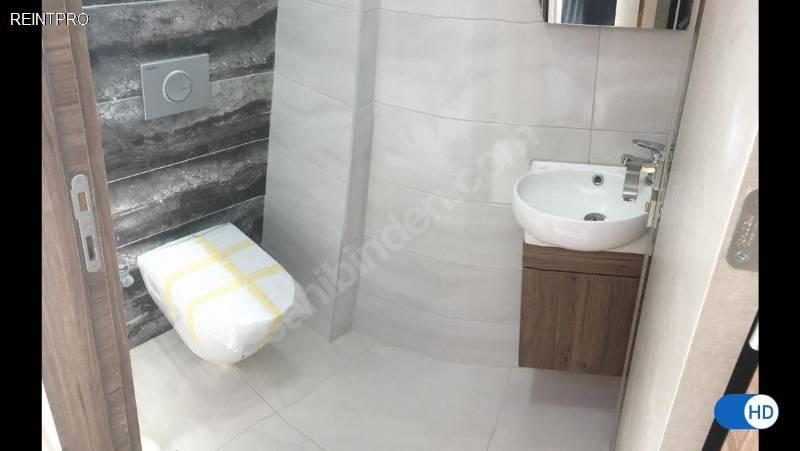 Villa FOR SALE Türkiye Aydin kuşadası Real Estate Agents $10000020