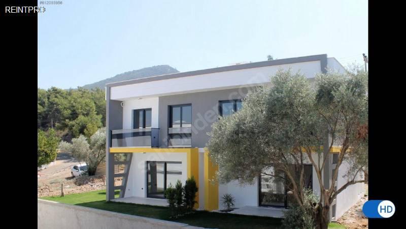 Villa FOR SALE Türkiye Aydin kuşadası Real Estate Agents $10000022