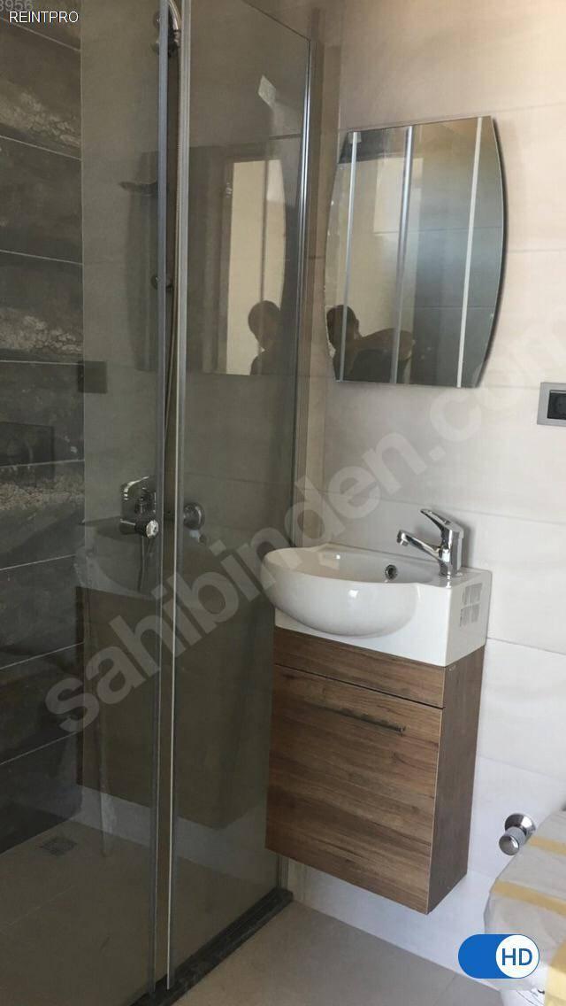 Villa FOR SALE Türkiye Aydin kuşadası Real Estate Agents $1000004