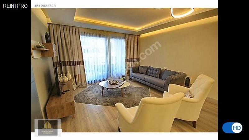 Residence FOR SALE Türkiye Aydin kuşadası Real Estate Agents $5500019