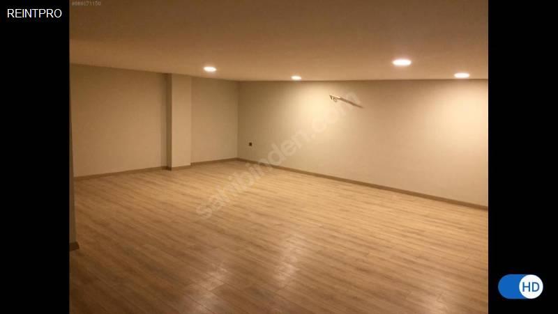 Residence FOR SALE Türkiye Aydin kuşadası Real Estate Agents $5500022