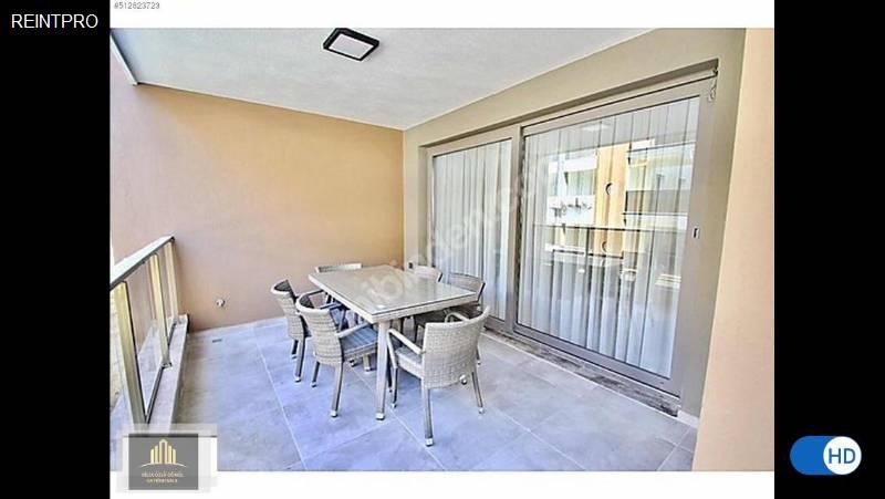 Residence FOR SALE Türkiye Aydin kuşadası Real Estate Agents $5500023
