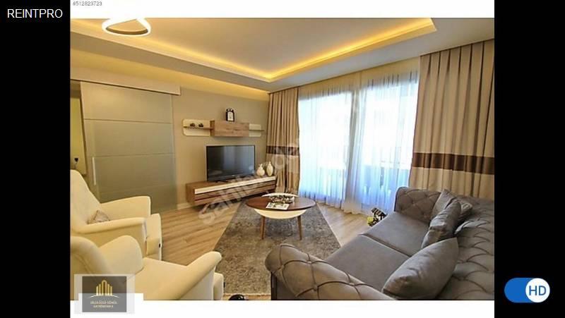 Residence FOR SALE Türkiye Aydin kuşadası Real Estate Agents $550009