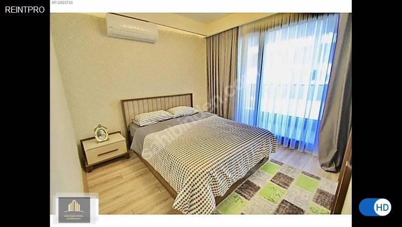 Residence FOR SALE Türkiye Aydin kuşadası Real Estate Agents $5500020