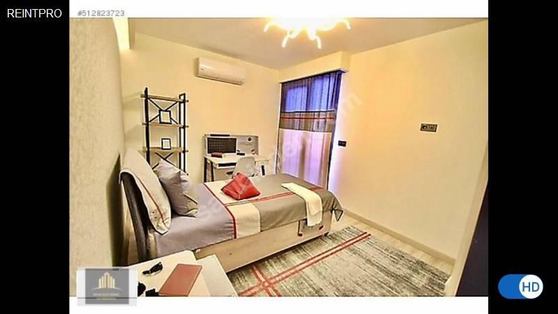 Residence FOR SALE Türkiye Aydin kuşadası Real Estate Agents $5500014