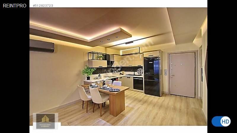 Residence FOR SALE Türkiye Aydin kuşadası Real Estate Agents $5500010