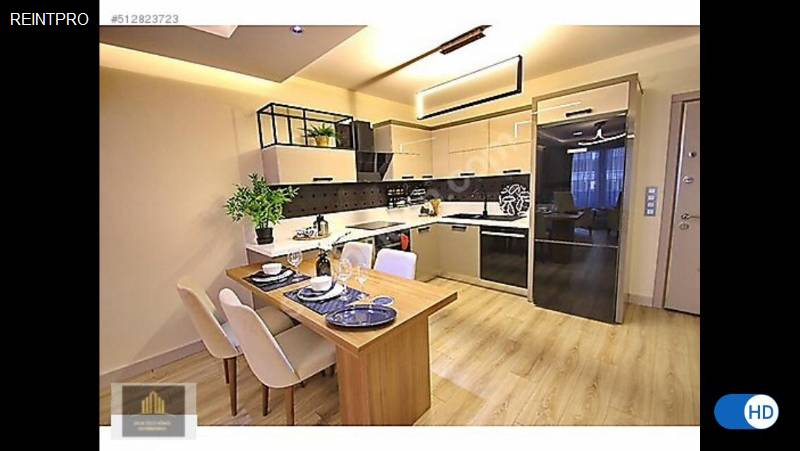 Residence FOR SALE Türkiye Aydin kuşadası Real Estate Agents $550006