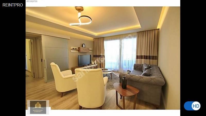 Residence FOR SALE Türkiye Aydin kuşadası Real Estate Agents $5500011