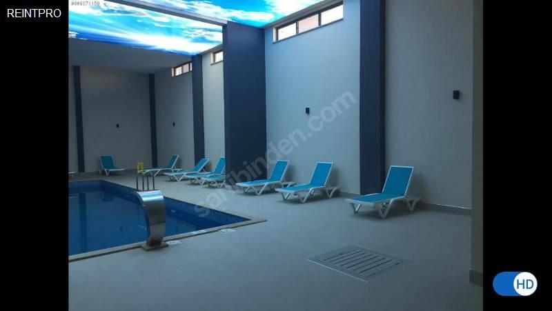 Residence FOR SALE Türkiye Aydin kuşadası Real Estate Agents $5500027