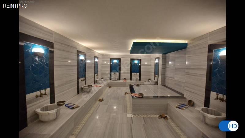 Residence FOR SALE Türkiye Aydin kuşadası Real Estate Agents $5500029