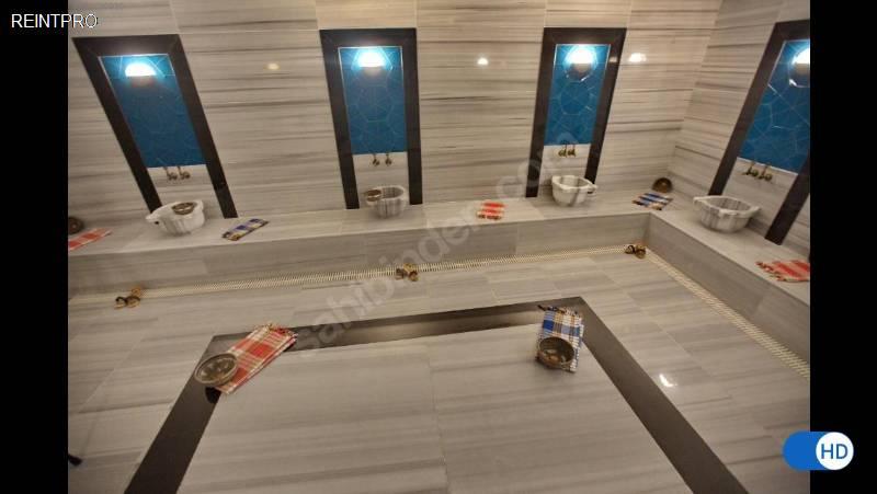 Residence FOR SALE Türkiye Aydin kuşadası Real Estate Agents $5500028