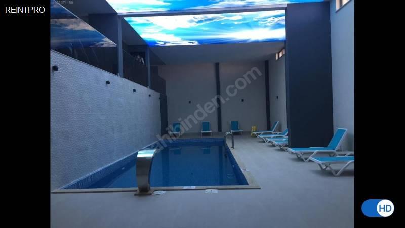 Residence FOR SALE Türkiye Aydin kuşadası Real Estate Agents $5500025