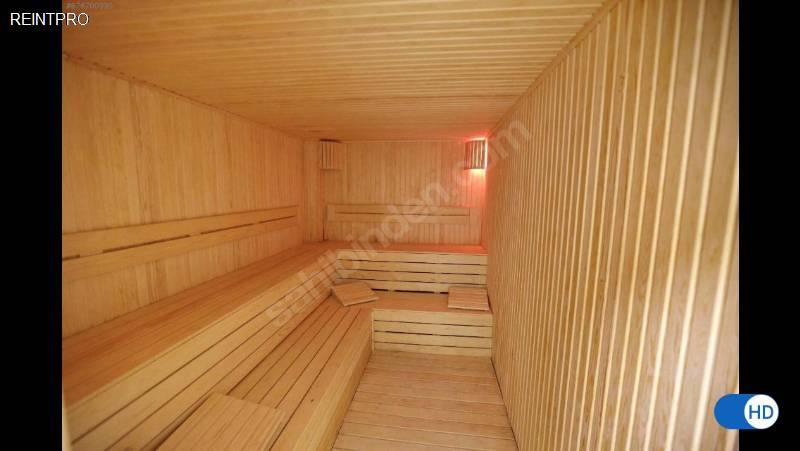 Residence FOR SALE Türkiye Aydin kuşadası Real Estate Agents $5500024