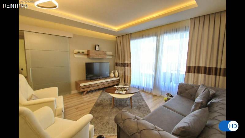 Residence FOR SALE Türkiye Aydin