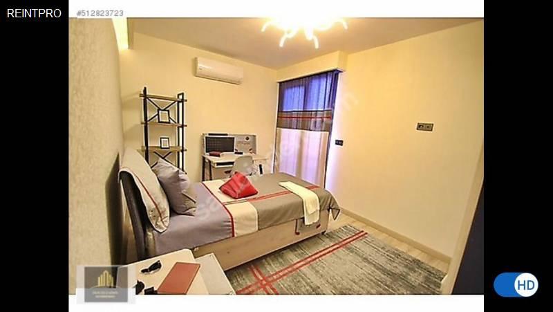 Residence FOR SALE Türkiye Aydin kuşadası Real Estate Agents $5500013