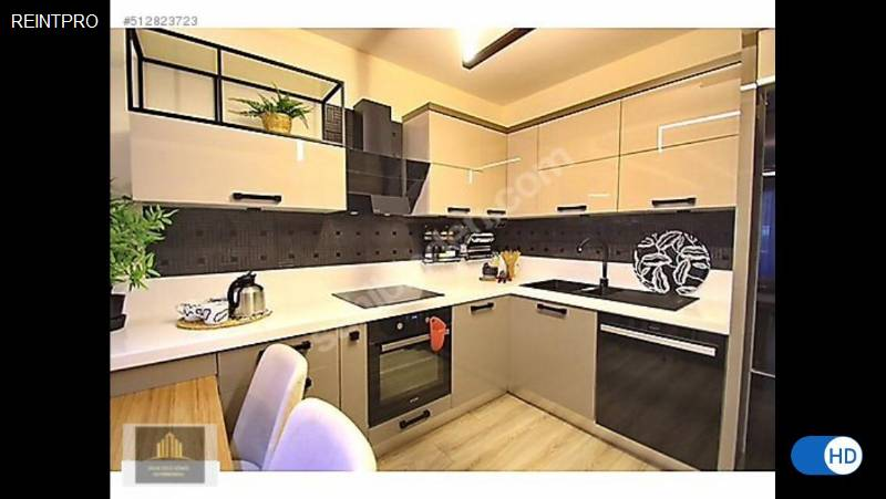 Residence FOR SALE Türkiye Aydin kuşadası Real Estate Agents $550003