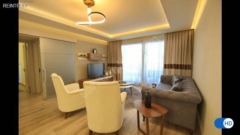 Residence FOR SALE Türkiye Aydin kuşadası Real Estate Agents $5500017