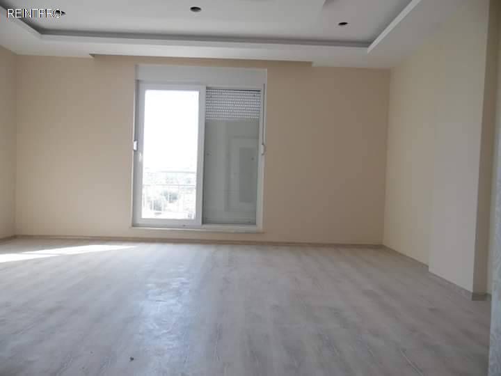 房间  销售 Türkiye的  Antalya