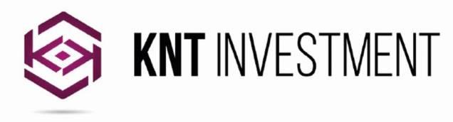 KNT INVESTMENT