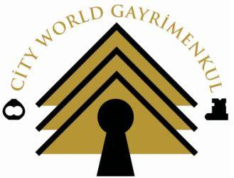 CİTY WORLD GAYRİMENKUL