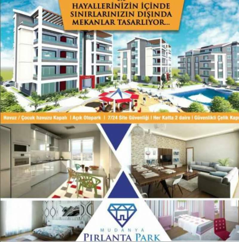 URAY CONSTRUCTION CO.