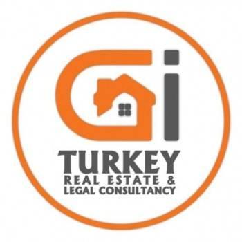 Gi Turkey Real Estate
