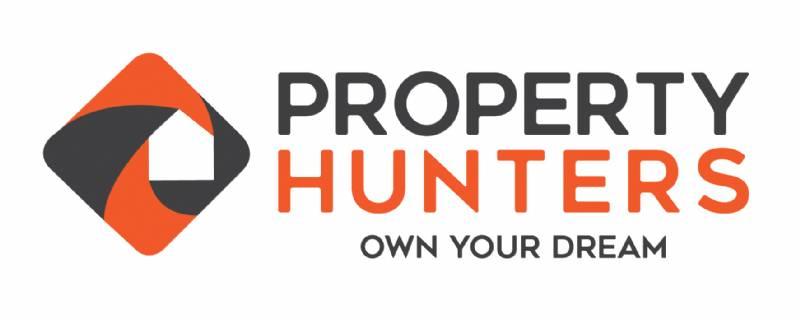 Property Hunters (Mauritius) Ltd