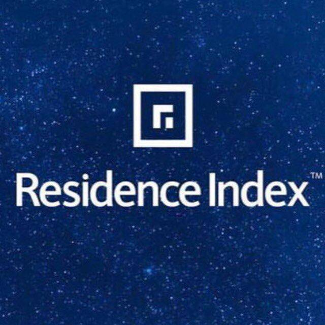 RESIDENCE INDEX REAL ESTATE
