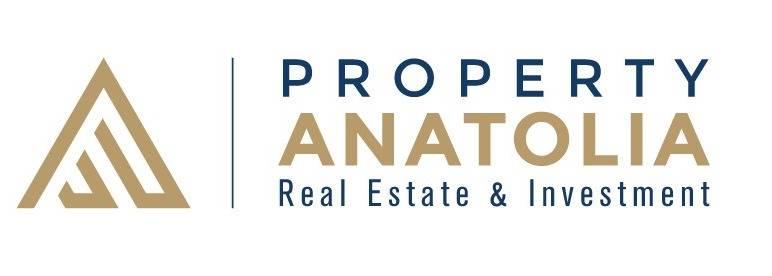 Property Anatolia
