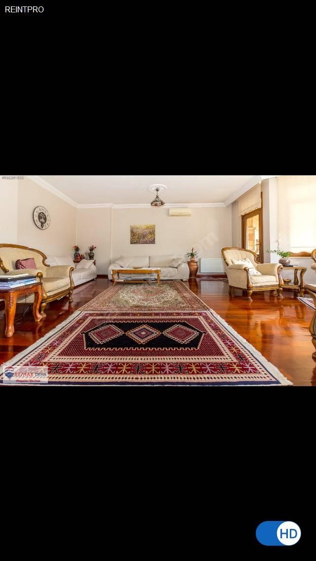 房间  销售 Türkiye的  Istanbul