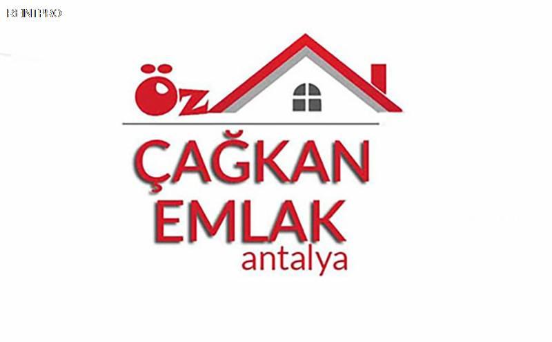 Arsa  SATILIK Türkiye  Antalya