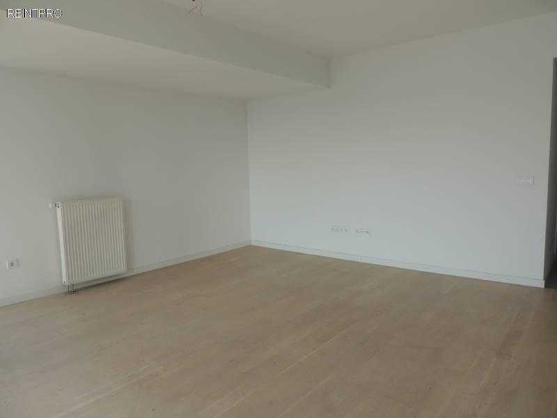 Residence FOR SALE Türkiye Istanbul YENIBOSNA MERKEZ MAHALLESI - DEĞİRMENBAHÇE CADDESİ - İSTWEST KONUTLARI - BLOK A1B - DAİRE 131 Real Estate Agents $1500009