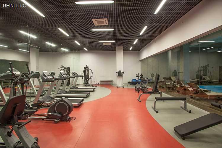 Residence FOR SALE Türkiye Istanbul YENIBOSNA MERKEZ MAHALLESI - DEĞİRMENBAHÇE CADDESİ - İSTWEST KONUTLARI - BLOK A1B - DAİRE 131 Real Estate Agents $1500006