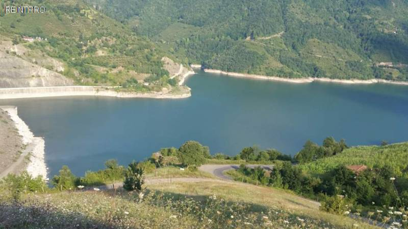 اراضي  للبيع تركي]  Samsun