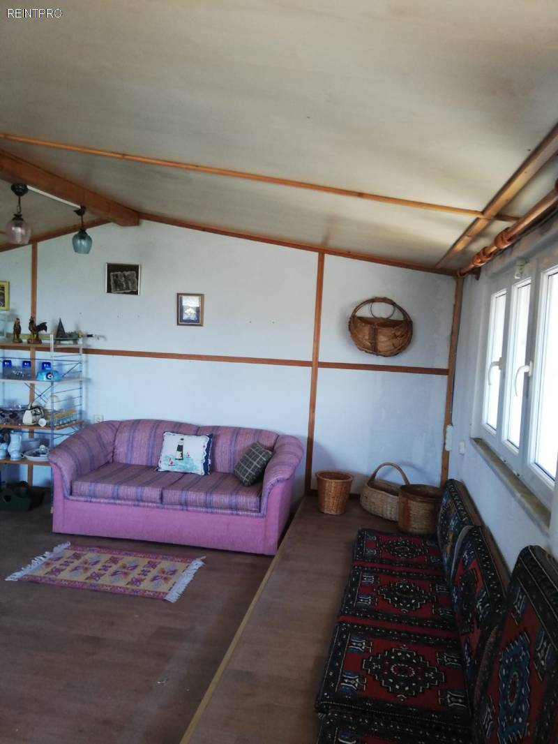 Farm House FOR SALE Türkiye Mugla DATÇA Property Owner $450000