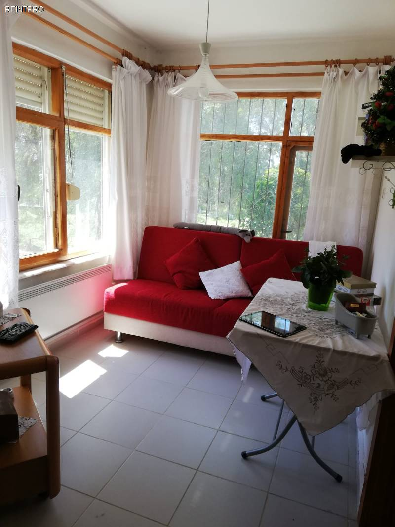 Farm House FOR SALE Türkiye Mugla DATÇA Property Owner $45000010