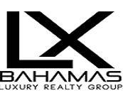 LX Bahamas