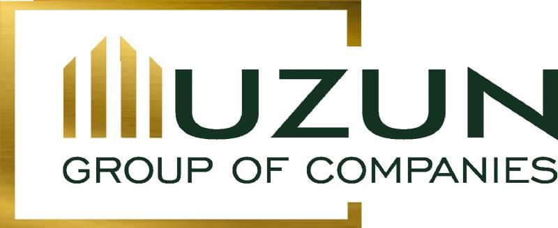 UZUN GROUP OF COMPANIES