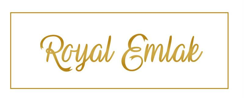 Royal Real Estate Consultancy