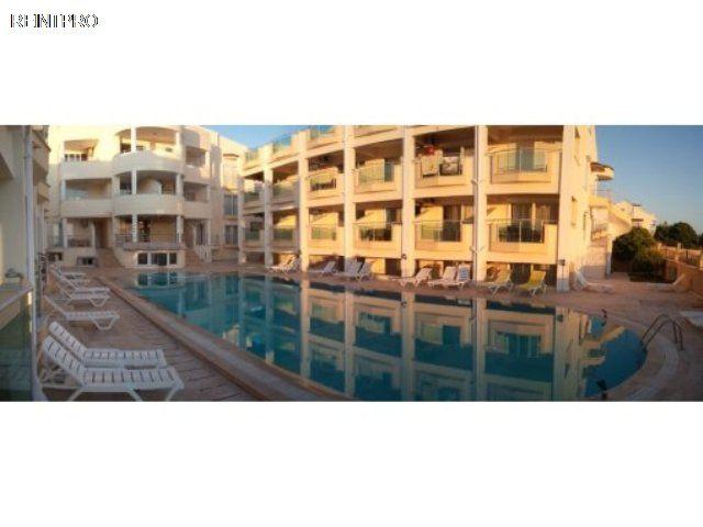 Apartment FOR SALE Türkiye Aydin Didim Real Estate Agents $490003