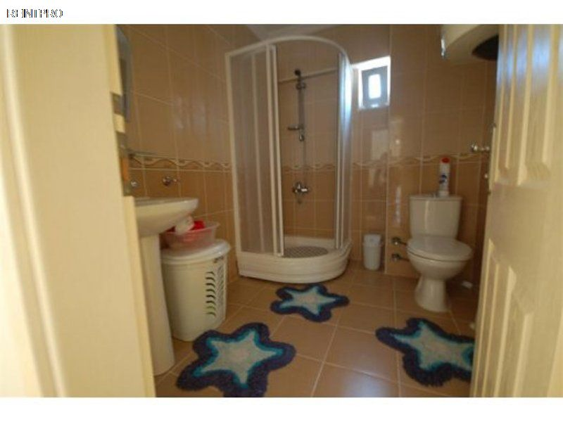 Apartment FOR SALE Türkiye Aydin Didim Real Estate Agents $490009