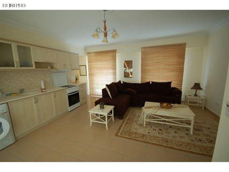 Apartment FOR SALE Türkiye Aydin Didim Real Estate Agents $490007