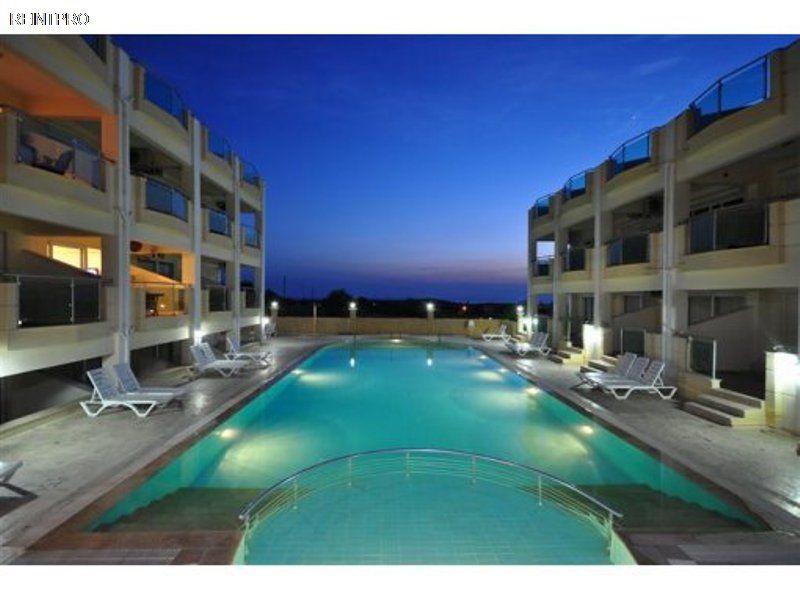 Apartment FOR SALE Türkiye Aydin Didim Real Estate Agents $4900010