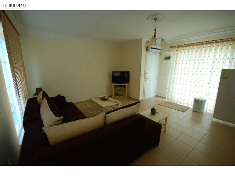 Apartment FOR SALE Türkiye Aydin Didim Real Estate Agents $490004